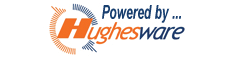 hughesware_logo